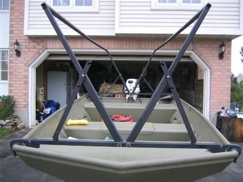 Homemade Duck Boat Blind Plans by Melisa Topic Homemade Duck Boat Blind Plans