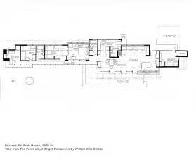 frank lloyd wright inspired home plans frank lloyd wright inspired small house plans