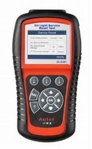 Maxi Service Auto : auto tester maxi service ol301 autotronic online sagl ~ Gottalentnigeria.com Avis de Voitures