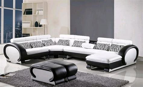 Sofa Settee Price by 2018 L Shaped Sofa Genuine Leather Corner Sofa With