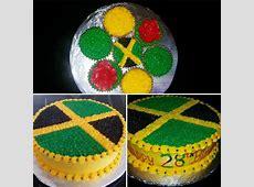1000+ ideas about Jamaica Flag on Pinterest Barbados