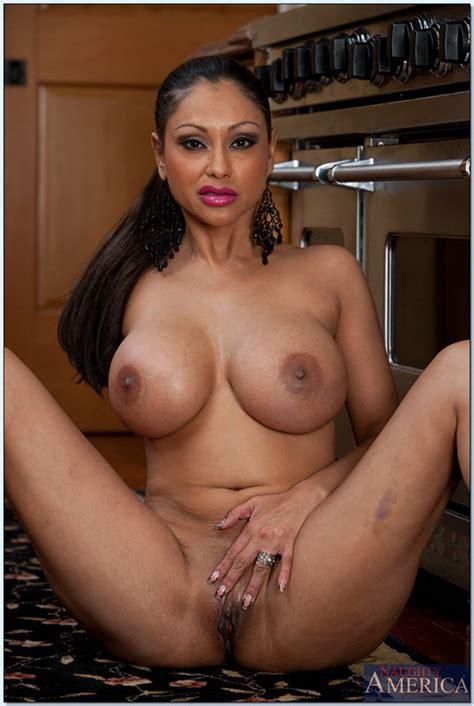 Priya Rai on CrocoStars - Free Porn Stars Blog