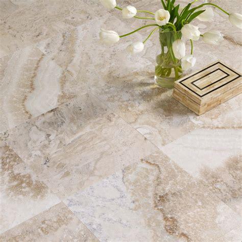 Tandus Carpet Tile Maintenance by Interceramic Turkish Travertine Tile Flooring