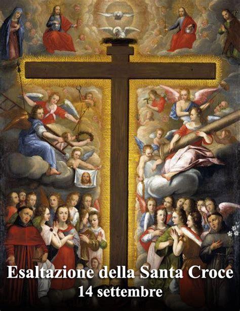 Nome Dei 3 Re Persiani by L Esaltazione Della Santa Croce