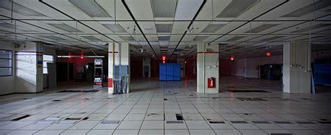 bell labs holmdel nj data center