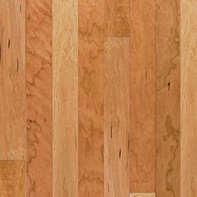 engineered wood flooring colors engineered hardwood colors engineered hardwood