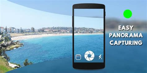 Panoramic Android by Panorama 360 For Android Apk