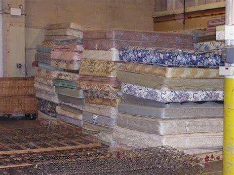 where to dump mattress how to prevent mold in a mattress