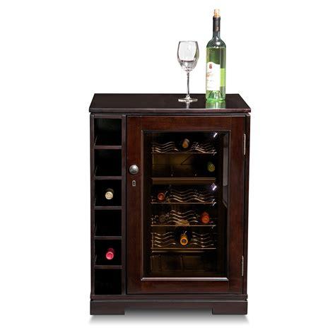 bosch wine storage cabinets wine refrigerator cabinet wine and beverage refrigerator