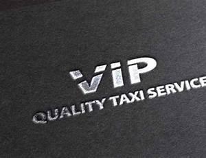 Taxikosten Berechnen : was kostet ein taxi in berlin pro km infos zum berliner taxitarif ~ Themetempest.com Abrechnung