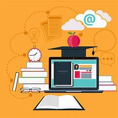 Online Learning To Bridge Gaps In 21st Century Education