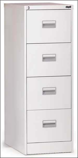 small metal filing cabinet 8 tips for organizing your paperwork for dummies wood