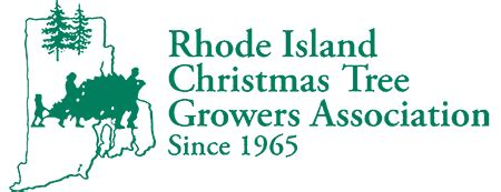 rhode island christmas tree farm home ri tree growers association