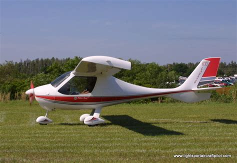 ct light sport aircraft ctsw lightsport aircraft pictures ctsw experimental