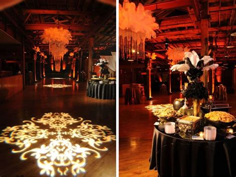 Birthday Party Venues In Mumbai The City Of Dreams
