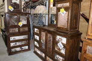 cowhide bedroom furniture genuine cowhide cut bedroom collection various