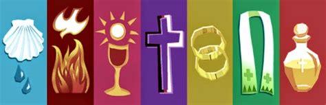 catholic toolbox sacramental retreat ideas activities