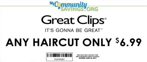 great clips coupon code  samurai blue coupon