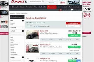 L4argus Pro : photo femmes hommes tous gaux l 39 argus pro ~ Gottalentnigeria.com Avis de Voitures