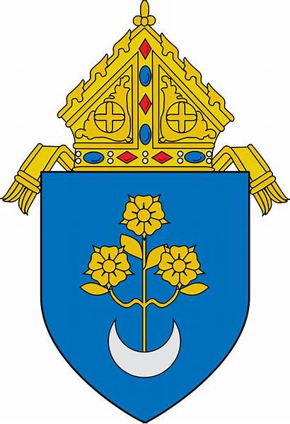 Roman Catholic Mobile Archdiocese Wikipedia
