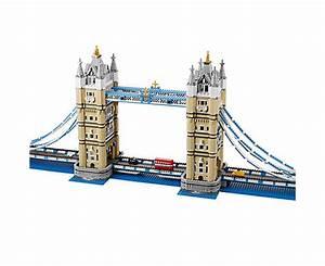 Lego Tower Bridge : lego shop ~ Jslefanu.com Haus und Dekorationen