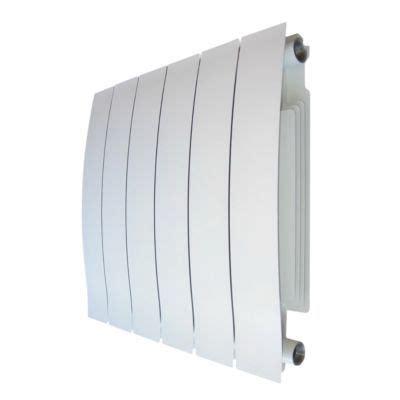 radiateur eau chaude blyss nonda 1025w castorama