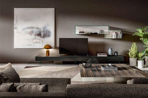 lago mobili catalogo lago arredamento design mobili italiani design moderno