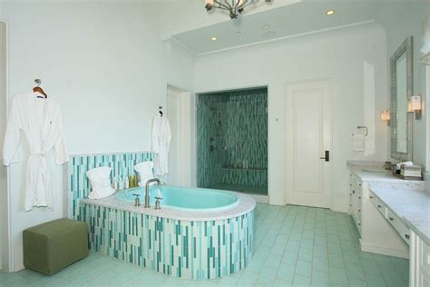 masters bathroom photo bathtub ideas