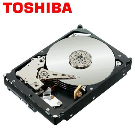Disk Interno 2 5 Sata 1tb by Disk Interno 3 5 1tb 1000gb Sata 6gb S 7200rpm Hd Hdd