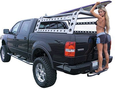 xtreme rack deluxe  jeep ideas accesorios automovil