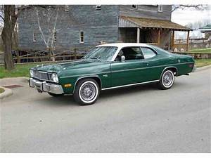 Classifieds For Classic Plymouth Duster