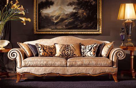 20+ Royal Sofa Designs, Ideas, Plans  Design Trends