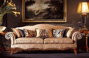 20 royal sofa designs ideas plans design trends With sectional sofas royal furniture