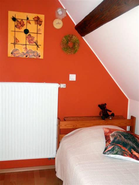 chambres d hotes aux rousses chambres d 39 hôtes aux quatre saisons automne
