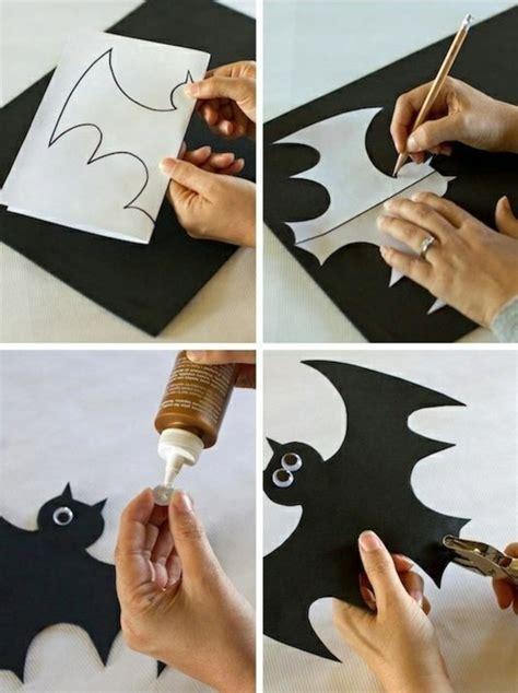 halloween decoration tinker  create  festive mood