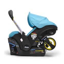 doona car seat stroller dune beige donna infant car seat and stroller