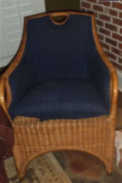 Stores That Sell Outdoor Furniture by Ralph Woven Wicker Chair Furniture That I