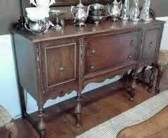 antique vanity dresser mirror vintage 40 s 50 s reduced