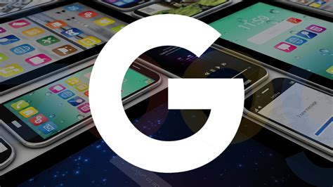 goggle mobile app marketers can now upload customer ids to adwords for