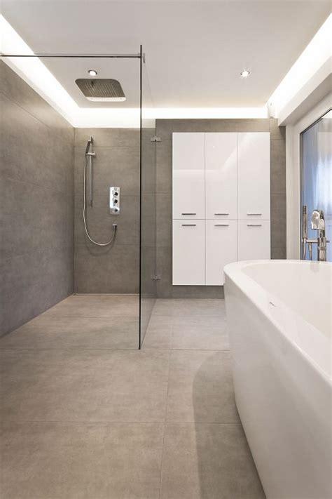 badezimmer muster chestha badezimmer hell idee