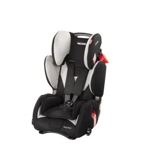 baby relax siege auto notice baby relax siã ge auto