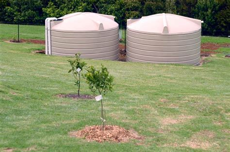 litre  gallon upright rainwater tank duraplas