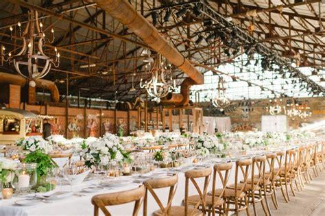 top  unique wedding venues toronto wedding