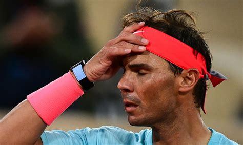 Bagāts uz cenu neskatās - Rafaels Nadals tenisa mačus ...
