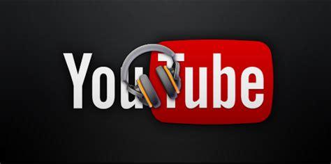 Youtube Music Débarque, Et ça Peut Tout Changer