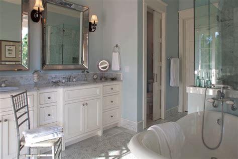 Calm Bathroom Colors by Calm Coastal Paint Colors Color Palette Monday