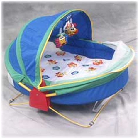 fisher price    cradle swing