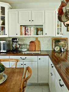 do it yourself butcher block kitchen countertop 1796