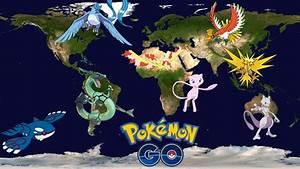 Pokemon Go Wp Berechnen : pok mon go die 15 st rksten pok mon nach wp werten wp liste ~ Themetempest.com Abrechnung