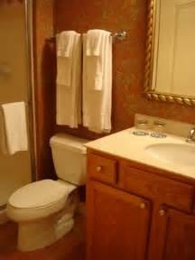 ideas for small bathroom renovations bathroom remodeling ideas for small bath ideas
